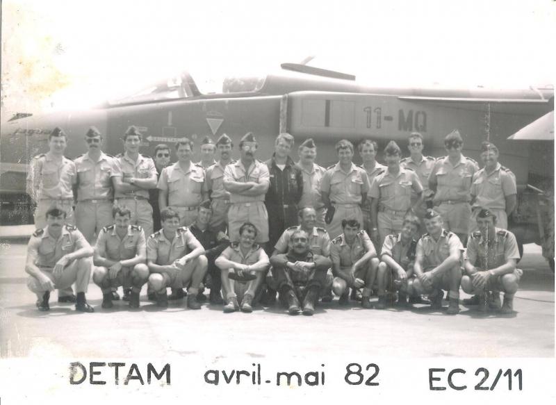 Dakar avril-mai 1982 EC 2-11