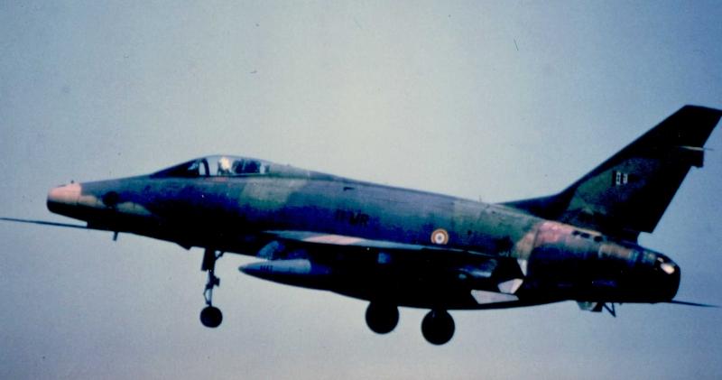 F100 EC 2-11 VOSGES