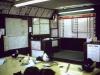 Salle d'OPS du 2/11 du temps des F100