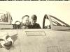 1954-Hartman et son mécano Chevalier