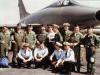 1974 Djibouti Carrasco, Colin, Brie, La Fouine et les autres