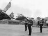 1984 ' sept1 Prise de commandement de Tellier