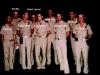 1986 avril GaD carbon schiltz balandras st lanne lagenebe boneton amourette 3d crochard