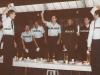 Saint Eloi 3.11 1982