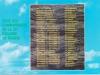 Liste des commandants d'Escadre