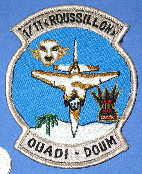 patch ouadi doum