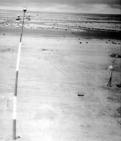 al-jaber-pylone-d-eclairage-11-ec.jpg