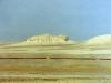 Rocher caractéristique d'Al Ahsa