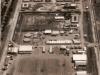 La base de Bangui