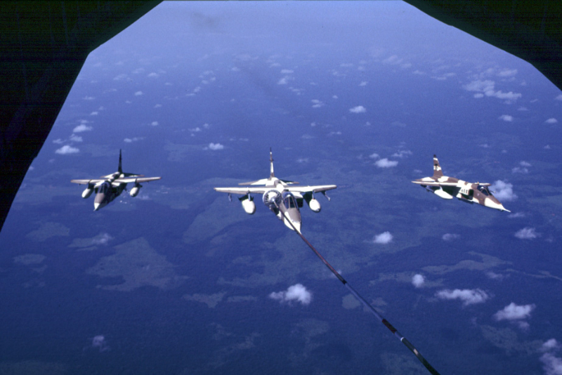 1987-bangui-5
