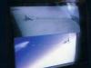 Les écrans de l'ORV