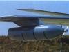 Les nacelles de bout d'aile