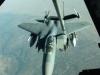 Idem mais sur F15