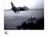 11 Plaquette réalisée pour l'inauguration de la BA106 Capitaine CROCI
