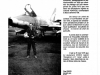 4 Plaquette réalisée pour l'inauguration de la BA106 Capitaine CROCI