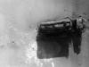 Citerne détruite à Torodoum