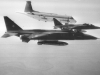 Jaguar et ATL2