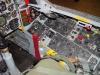 Console F100