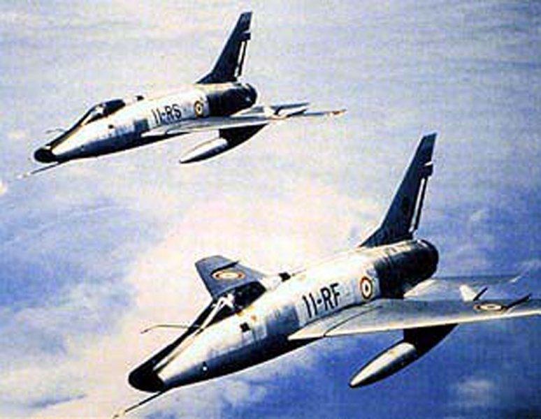 f-100d_11-rs_rf