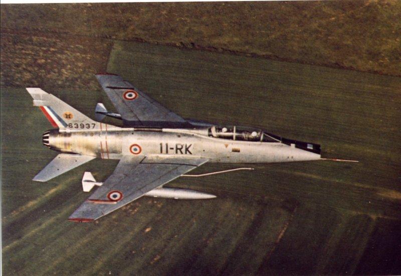 f-100f_11-rk_63937