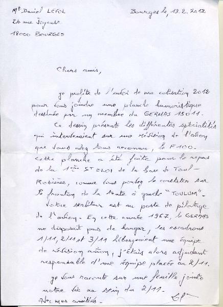 lettre-lefol