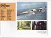 Commandants escadron 4/11