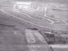 Circuit de Magnycours en 1985