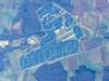 Toul avec ses panneaux solaires