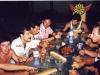 Le 1/11 à Bangui en avril 1988