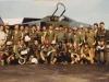 Detam Libreville 1983