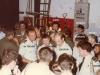 Départ Louvion 1985 1.11