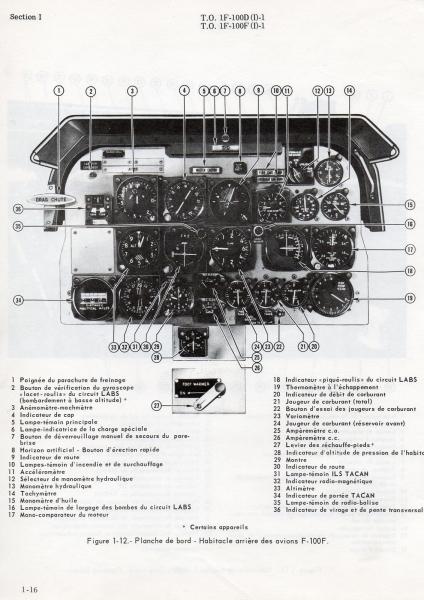 F 100 - 016307