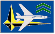 Insigne BA 136
