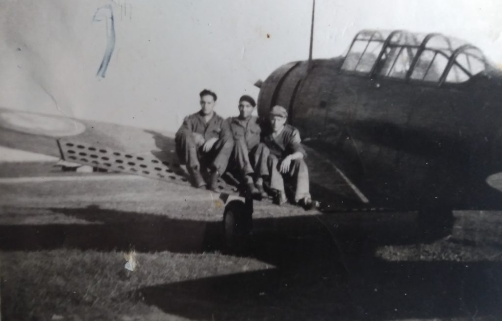 Lyon sept 1944