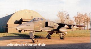 Les Jaguar de retour à Toul