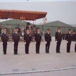 La dream team de Ouadi-Doum