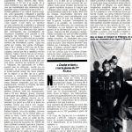 Article de journal