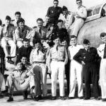 1954_07_czx_cdt_1er-escadrille-3-11-cne_-chanliau-lt_-vaujour-009