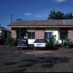 1987-bangui-4