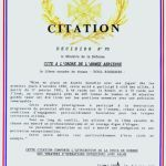 1991 citation 11ec