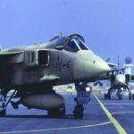 1991 départ mission Al Ahsa