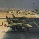 1991 parking d'Al Ahsa