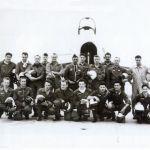 JPO 1957 F84F