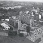 Okoumé Palace