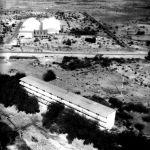 LC0 et l'usine GALA
